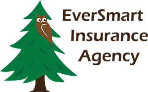Eversmart Insurance Agency